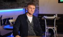 Езерский: Ракицкого специально отправили в Зенит. Пусть разоряет Газпром