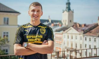 Великий исход из Гелиоса, очередная закупка Волыни. Таблица совершившихся трансферов Первой лиги Украины