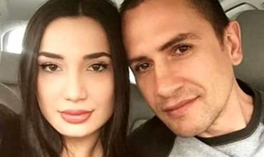 Дружина легенди турецького футболу запропонувала кілеру більше мільйона за вбивство чоловіка. ФОТО