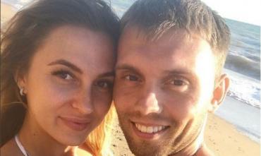 Караваев: Удалил страницу в Instagram, потому что надоело. Жене надоело, сильно ревновала