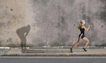 Як мотивувати себе займатися спортом: методи та поради
