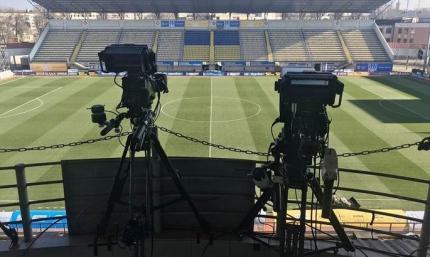 24 тур УПЛ. Где и когда смотреть видео LIVE онлайн-трансляции матчей