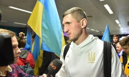 Кривцов: Надеюсь, Украина подаст апелляцию и справедливость восторжествует
