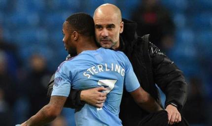 Відсторонення Манчестер Сіті від Ліги Чемпіонів: реакція англійських ЗМІ