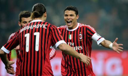 Милан намерен вернуть своего экс-капитана - сейчас защитник выступает в ПСЖ