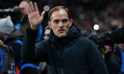 Боруссия Дортмунд - ПСЖ. Анонс и прогноз на матч Лиги чемпионов