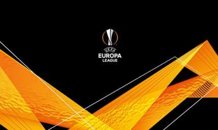 Фінал Ліги Європи УЄФА-2022 відбудеться в Будапешті
