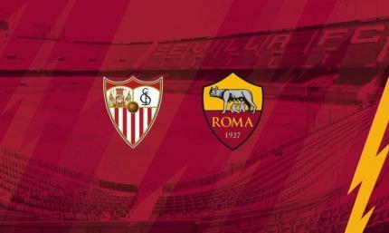 Рому не пустили в Испанию на матч с Севильей