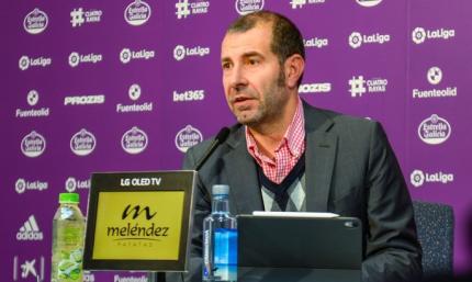 Благородство или безумие? Испанский клуб отказался от тестов на коронавирус от Ла Лиги