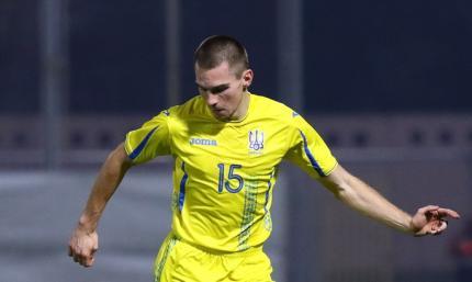 Богдан Михайличенко:  Готовы были сыграть со Швейцарией даже не основным составом
