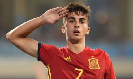 Ливерпуль составит конкуренцию Барселоне в борьбе за Торреса