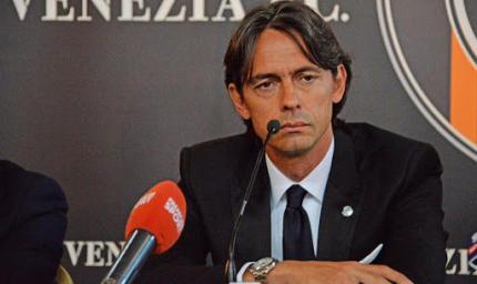 Филиппо Индзаги: Не понимаю, как можно предположить, что мы не доиграем сезон в Италии