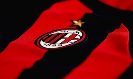 День мести за Стамбул. Тринадцать лет назад Милан отомстил Ливерпулю в финале Лиги чемпионов