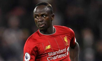 Экс-форвард Сенегала: Мане следует покинуть Ливерпуль, если он хочет завоевать Золотой Мяч