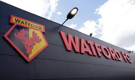 В Уотфорде – три случая коронавируса. Футболисты отказываются возобновлять тренировки?