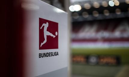 31-й тур Бундеслиги: Где и когда смотреть онлайн-трансляции матчей чемпионата Германии