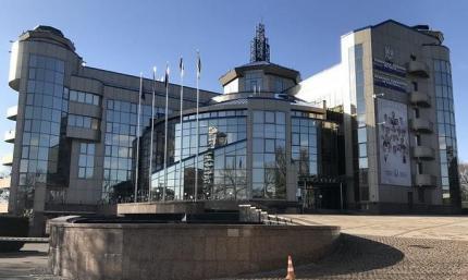 КДК УАФ оставил Днепр-1 в Кубке Украины - ходатайство Горняк-Спорта отклонили