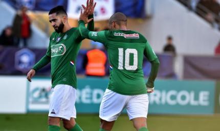 Бордо и Сент-Этьен тащат на дно ветераны: все о финансах Лиги 1. Часть 1