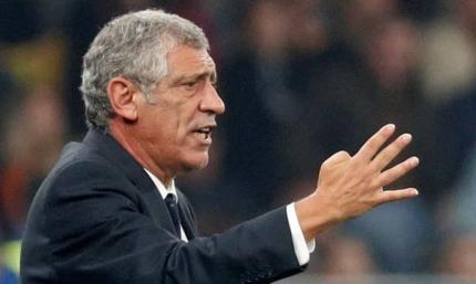 Лига Наций. Португалия - Хорватия 4:1. Почти Испания