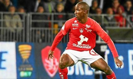 Рекорд Бреста: клуб продал опорника в АПЛ за 15 млн евро