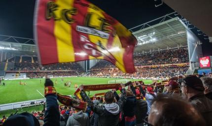 Второй в сезоне поединок Лиги 1 перенесен из-за коронавируса