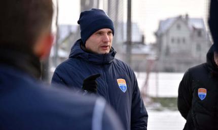 Верес - Мариуполь. Анонс и прогноз на матч кубка Украины