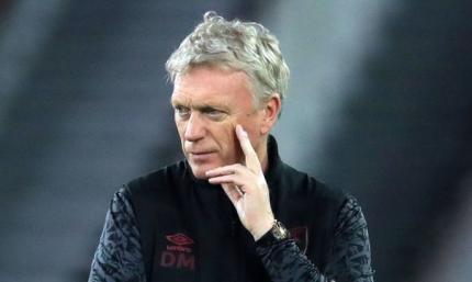Саутгемптон - Вест Хэм. Прогноз на матч АПЛ