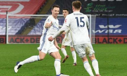 Лестер - Саутгемптон: Анонс и прогноз матча АПЛ