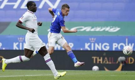 Лестер - Челси: Анонс и прогноз матча АПЛ