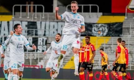 Лига 1. Первый гол Милика, дебют Модеста и самый мирный тур чемпионата