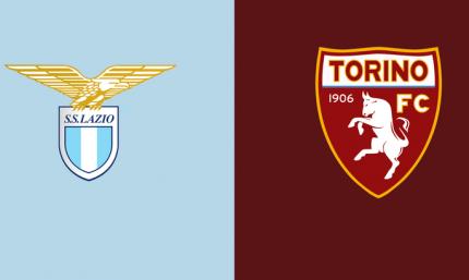 Торино недоволен решением Серии А по матчу с Лацио