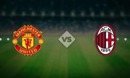 Манчестер Юнайтед - Милан. Анонс и прогноз на матч Лиги Европы на 11.03.21