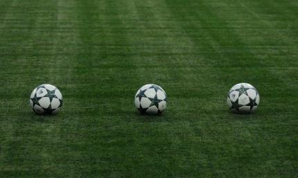 Челси и Порту сыграют матчи 1/4 финала Лиги чемпионов в Испании