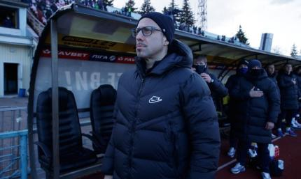 Днепр-1 - Львов. Анонс и прогноз матча УПЛ на 2 апреля 2021