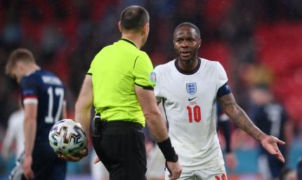 Чехия - Англия. Анонс и прогноз на матч Евро-2020 на 22.06.2021