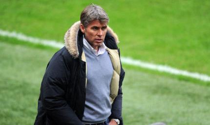 Шеф судей УЕФА: Пенальти в матче Англия - Дания был назначен правильно