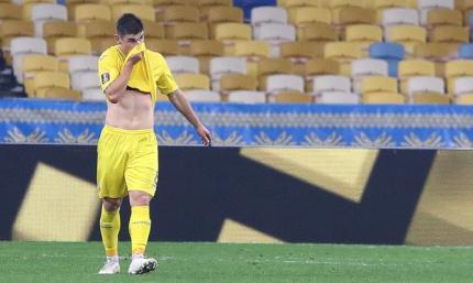 Шелаев: Малиновскому нужно взвешенно отнестись к обострению конкуренции в сборной