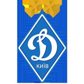 Динамо - Брюгге. Анонс и прогноз на матч Лиги Чемпионов - изображение 1