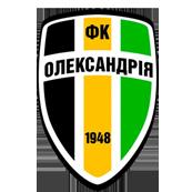 Відбулося жеребкування півфіналів Кубка України - изображение 3