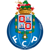 Шахтер сыграет в Лиссабоне. Состоялась жеребьевка 1/16 финала Лиги Европы - изображение 8