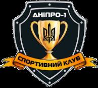 Заря - Днепр-1. Анонс и прогноз на матч Чемпионата Украины - изображение 2