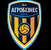 Відбулося жеребкування півфіналів Кубка України - изображение 1