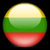 Украина - Литва. Анонс и прогноз матча квалификации Евро-2020 - изображение 2