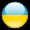 Украина - Литва. Анонс и прогноз матча квалификации Евро-2020 - изображение 1