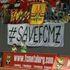 #SaveFCMZ. А навіщо?