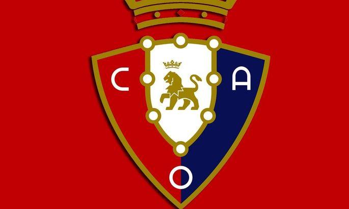 Бывший секретарь Осасуны получил 8 лет тюрьмы за организацию договорных матчей в Ла Лиге