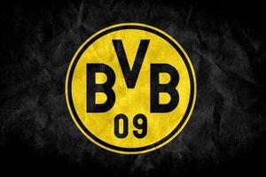 Футбольный клуб боруссия дортмунд официальный сайт