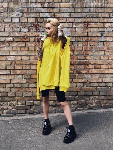 Ирина Морозюк анонсировала открытие собственного бутика в Киеве. ВИДЕО
