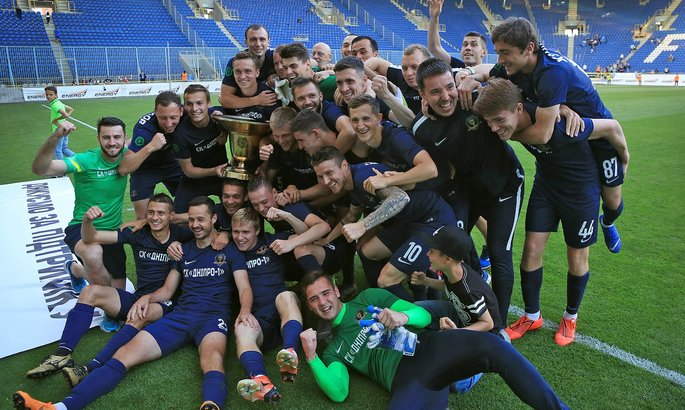 https://static.ua-football.com/img/upload/19/26e0ac.jpeg