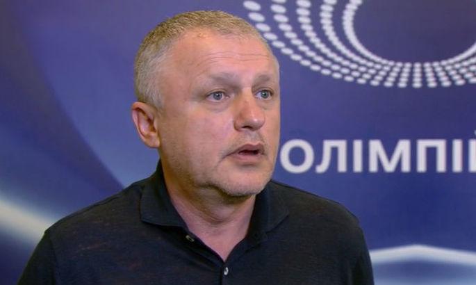 Стало известно, сколько заработало Динамо в нынешнем еврокубковом сезоне